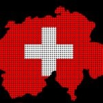 siti scommesse in Svizzera